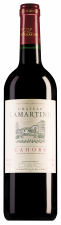Château Lamartine Cahors Tradition
