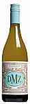 DeMorgenzon DMZ Western-Cape Chardonnay