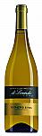 Di Lenardo Vineyards Venezia Giulia Father's Eyes Chardonnay