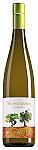 Michel Gassier Vin de France A Cappella Colombard-Viognier