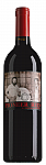 Patrick Campbell Lodi Pioneer Red