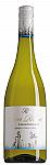 River Retreat South Australia Chardonnay