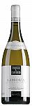Toques et Clochers Limoux Chardonnay Oceánique