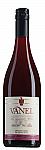 Vanel Pays d'Oc Pinot Noir