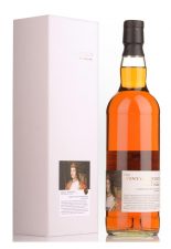 Adelphi Winter Queen 19yrs 54.5% 70cl