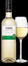 Alcoholvrije wijn Eisberg Sauvignon Blanc