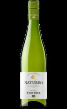 Alcoholvrije wijn Torres Muscat Natureo