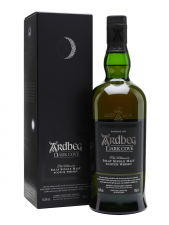 Ardbeg Darkcove  Single Malt  70cl 46,5%
