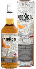 Ardmore Triple Wood Highland Whisky  Liter 46%