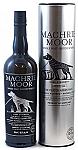 Arran - Machrie Moor 3th Edition  70cl  58,5%