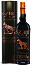 Arran - Machrie Moor 7th Edition  70cl  46%