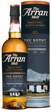 Arran the Bothy  (70cl / 55.2%)