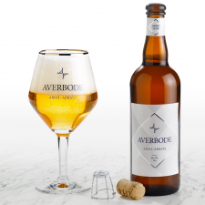 Averbode  7,5%  75cl