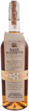 Basil Hayden`s Bourbon Whiskey 40% 70cl