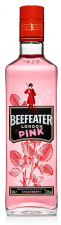 Beefeater Pink Gin   70cl 37,5%