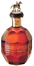 Blanton`s  Gold Bourbon 70cl  51.5%
