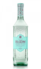 Bloom Gin  70cl  40%