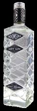 Boomsma dry Gin  70cl  45%