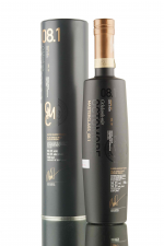 Bruichladdich Octomore 08.1 59.3%  70cl