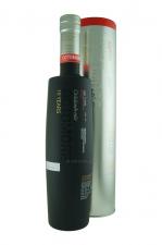 Bruichladdich Octomore 10yr 57,3%  70cl