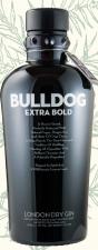 Bulldog Gin  70cl 40%