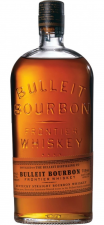 Bulleit Bourbon  70cl 45%