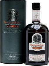 Bunnahabhain Ceòbanach  46.3%  70cl