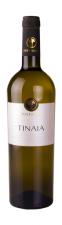 Cantine Due Palme Tinaia Chardonnay Salice Salento
