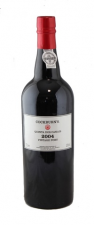 Cockburn`s Vintage 2004 Port   75cl 20%