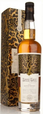 Compass Box Spice Tree 46% 70cl