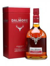 Dalmore Cigar Malt  44% 70cl