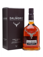 Dalmore Portwood reserve  46,5% 70cl