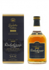 Dalwhinnie Distiller Edition 2019  70cl  43%