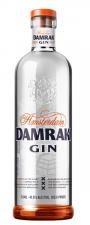 Damrak Gin  70cl  42%