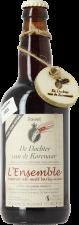 De Dochter van de Korenaar L'Ensemble Barley Wine 13% 50cl