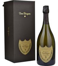 Dom Perignon Vintage 2006 Champagne