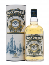 Douglas laing Rock Oyster   46,8% 70cl