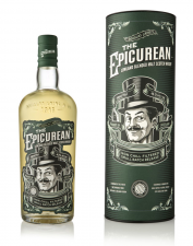 Douglas laing The Epicurean   46,2% 70cl