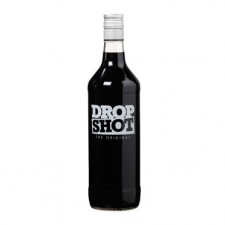 Drop Shot  20% 70cl