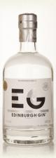 Edinburgh Gin   70cl  43%