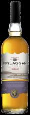 Finlaggan  Original Peaty   70cl  40%