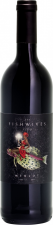 Fishwives club Merlot