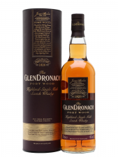 Glendronach Portwood 46 % 70cl