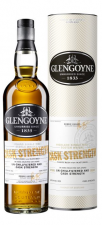 Glengoyne Cask Strength  70cl 59,8%