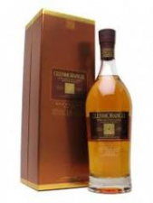 Glenmorangie 18yr single malt  70cl  43%