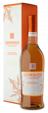 Glenmorangie Midwinter Night Dram   70cl  43%