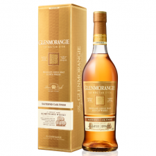 Glenmorangie Nectar D'Or  single malt  70cl  46%