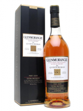 Glenmorangie Quinta Ruban single malt  70cl 46%