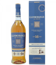Glenmorangie the Tribute  46%  Ltr