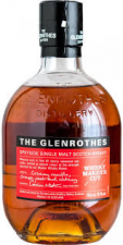 Glenrothes  Maker's Cut 70cl  48,8%
